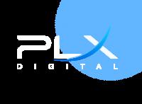 logotipo_plx